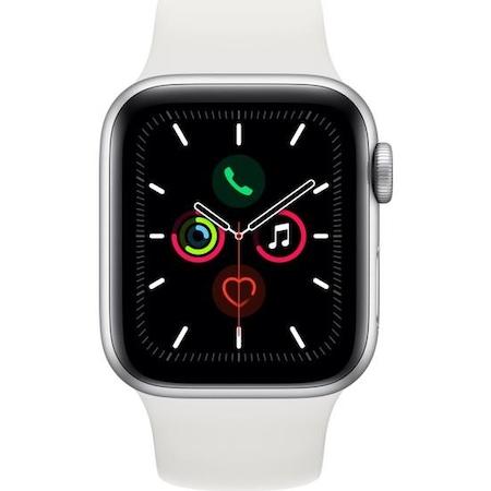 Apple Watch Fiyat Aralıkları