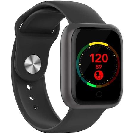 Giyilebilir Teknolojinin Beğenilen Ürünü Akıllı Saat