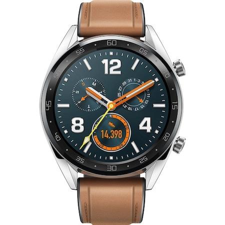 Huawei Akıllı Saat Serileri