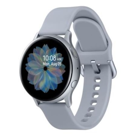 Bileğinize Uygun Tasarım: Samsung Akıllı Saat