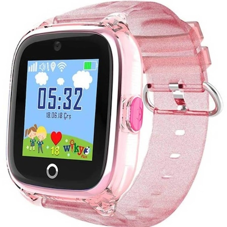 Wiky Akıllı Saat Fiyatları