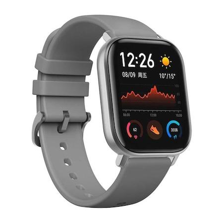 Sim Kartlı Xiaomi Akıllı Saat