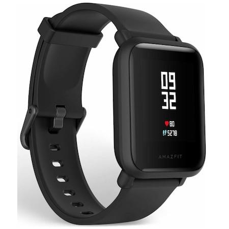 Xiaomi Akıllı Saat Metre Navigasyon Özelliği Sunuyor