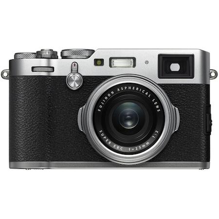 Fujifilm X100f Aynasiz Fotograf Makinesi Outlet N11 Com