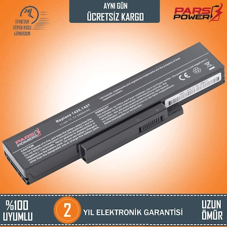 BEKO BNB 580SR DRIVER PC