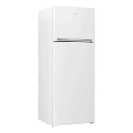 Hangi markanın buzdolabının daha iyi satıldığını düşünün