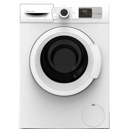 Her Eve Uygun Profilo Çamaşır Makinesi