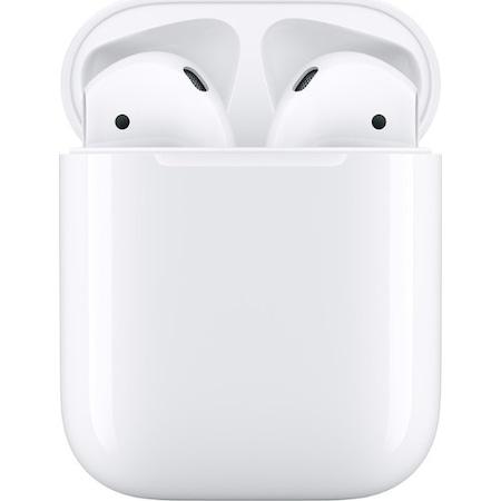 Apple Bluetooth ile Eşsiz Müzik Keyfi