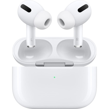 Bluetooth Kulaklık Kaliteli Sesin Adresi