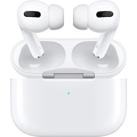 Ses Getiren Rahatlık: Apple Bluetooth Kulaklık