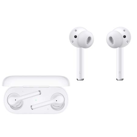 Huawei Freebuds 3i Bluetooth Kulaklık Anc(aktif Gürültü Önleyici ...