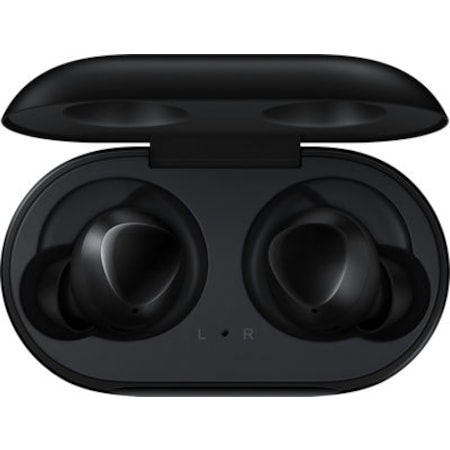 Samsung Bluetooth Kulaklık Konfor Sağlar