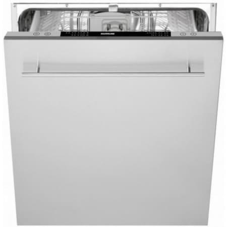 Silverline Çamaşır Makinesi ile Temiz Çamaşırlar