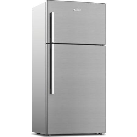 Her Daim Tazelik: Arçelik Buzdolabı