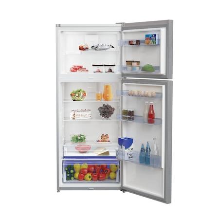 Beko Buzdolabı Kapasite Seçenekleri
