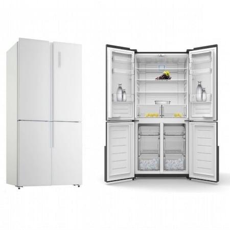 Silverline Beyaz Eşya Modelleri Seçerken Öne Çıkan Özellikler