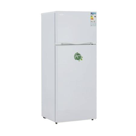Uğur Buzdolabı Fiyatları