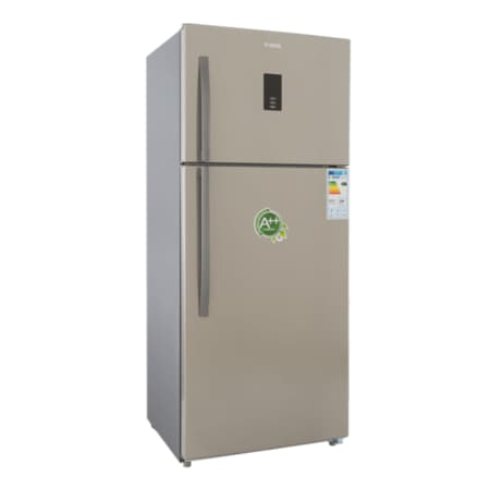 Uğur Buzdolabı Çeşitleri