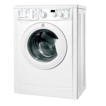 Gelişmiş Çalışma Sistemi ile Indesit Çamaşır Makinesi Seçenekleri