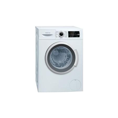 Mükemmel kalitede ürünler Bosch - çamaşır makinesi Alman montajı