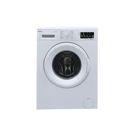 Çamaşır Makinesinde Şık Tasarımlar ve Fiyatlar