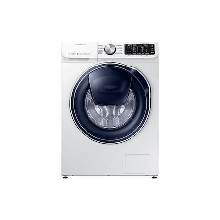 Samsung Çamaşır Makinesi Çeşitli Fonksiyonları
