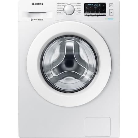 Samsung Çamaşır Makinesi Üstün Performanslı Modeller