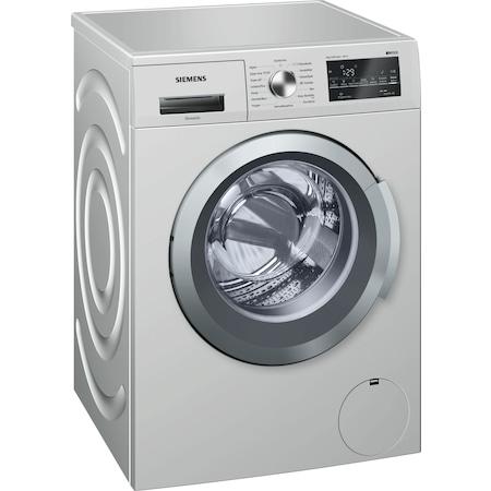 Çamaşır Makinesi Modelleri