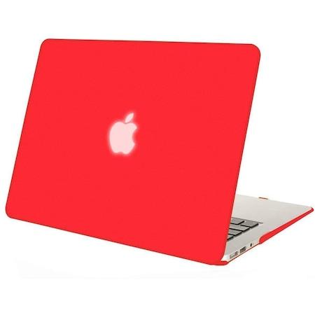 5a3349370d35d Codegen Apple Macbook Air / Pro /pro Retina 13.3-13