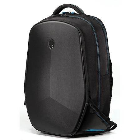 4e4d433499bd7 Dell Çanta & Kılıf - Laptop Çanta - n11.com