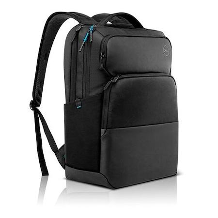 6284a3fe3111a Dell Notebook Çantası Bilgisayar - Modelleri & Fiyatları - n11.com
