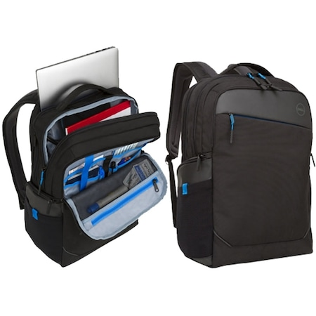 0a27b716610 DELL PROFESSIONAL BACKPACK 15 460-BCFH