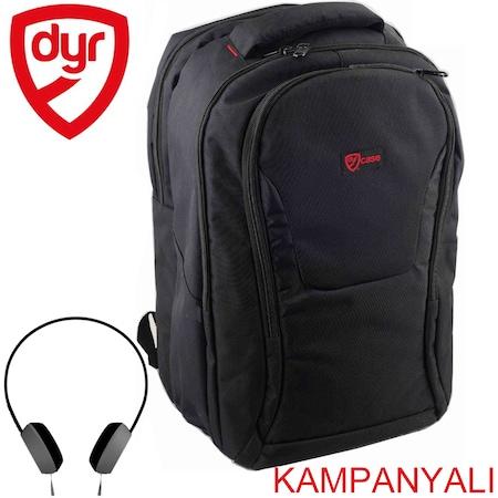 e2193df3bed84 Çanta & Kılıf - Laptop Çanta - n11.com