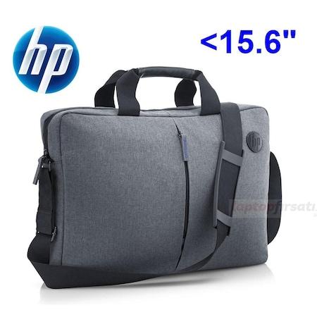 82a2c7a7f8eba Leptop Çantaları - n11.com