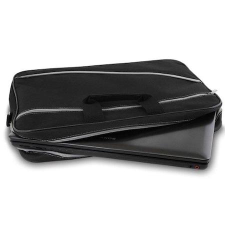 367449ccfa96b Dr Çanta Bilgisayar - Modelleri & Fiyatları - n11.com