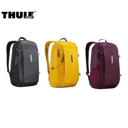 c99211a5e3f39 Thule Enroute Notebook Laptop Sırt Çantası 15