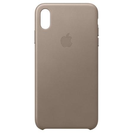 Uygun Fiyatlarla Apple Telefon Kılıfı