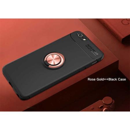 iPhone 6 6S Kılıf 6 Renk Tutuculu Silikon iPhone 6S Kılıf