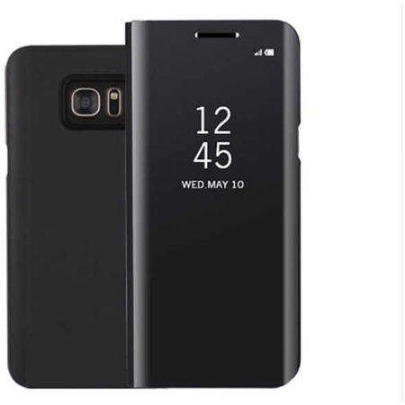 How Do You Reboot A Samsung Galaxy S7 Edge Galaxy S7 S7 Edge