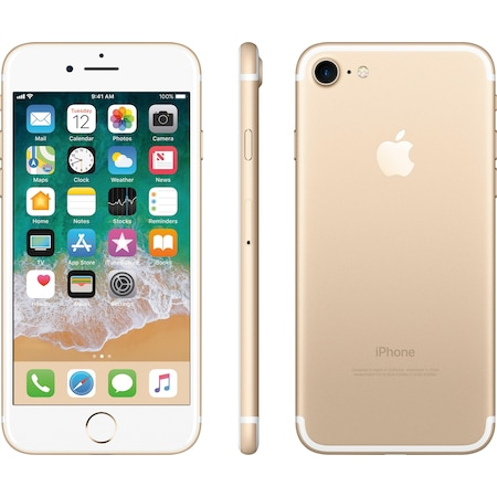 apple ikinci el yenilenmis telefonlar