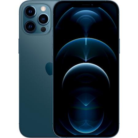 Apple iPhone 12 Pro Max 256 GB (Apple Türkiye Garantili)