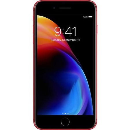 Gps takip programi - Arama engelleme iphone 8 Plus