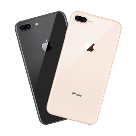 iphone 7 Plus nasil takip edilir