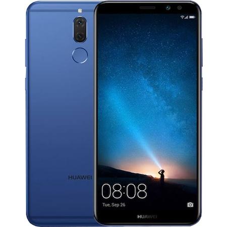 Yeni Amiral, Yeni Keşifler: Huawei Mate 20 Pro