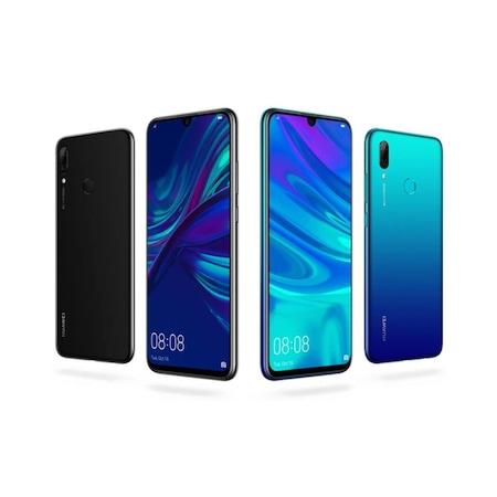 Huawei P Smart 2019 64 GB Cep Telefonu Donanım ve Özellikleri