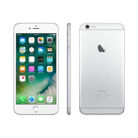 f7c40d2abf237 Apple İphone 6 Plus 16-64 Gb Cep Telefonu (yenilenmiş) - n11.com