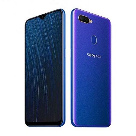 Oppo A5 32 GB Cep Telefonunun Profesyonelliğini Keşfedin