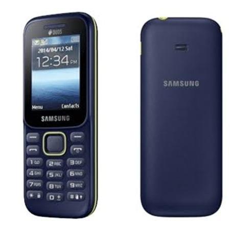 Samsung B310 Garantili Sifir Dual Sim N11 Com
