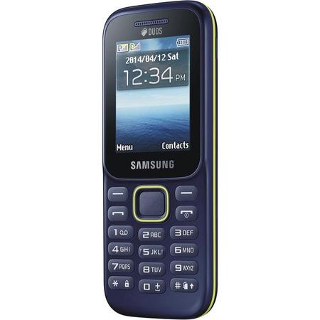 Samsung B310 Tuslu Cep Telefonu Kilif Hediyeli N11 Com