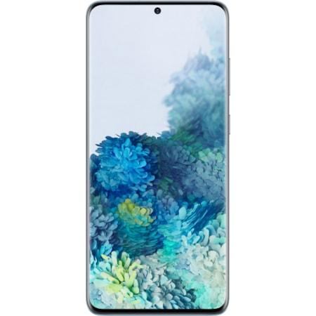 Samsung Galaxy S20 Plus 128 GB ile Çağın Ötesinde Bir Deneyim